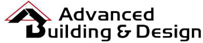 New Edited Logo_1